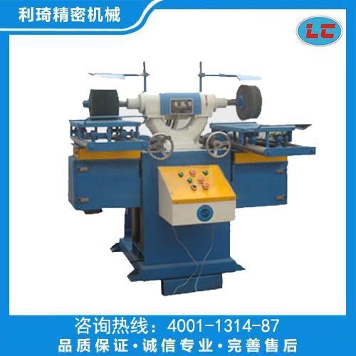 台式拉丝机LC-BL605