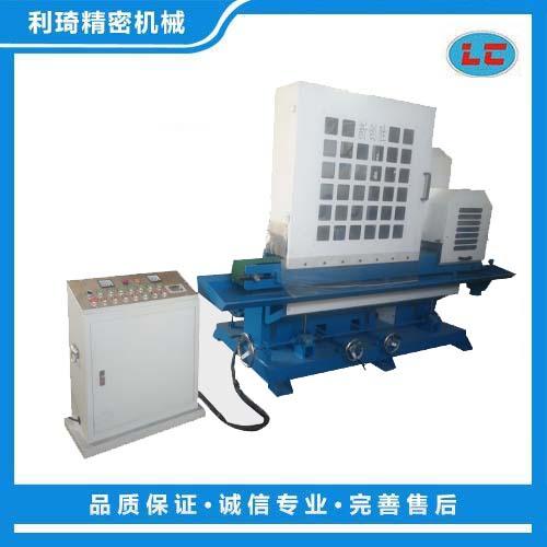 三砂一轮水磨拉丝机LC-C615-3-1A