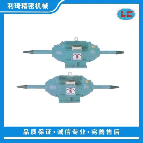 马达抛光机LC-SP812
