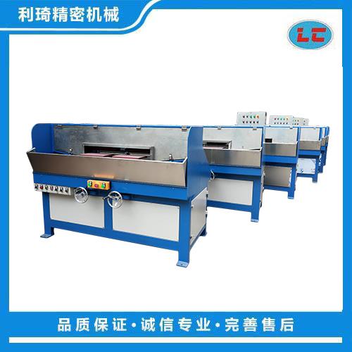 自动水砂机LC-BL610-2