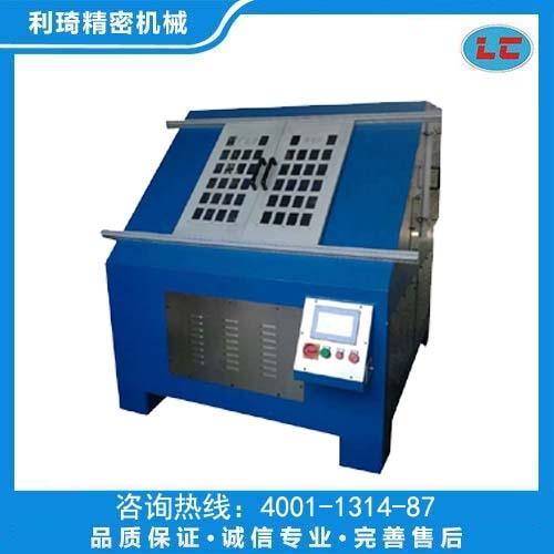 环保型仿型自动抛光机LC-C175FX