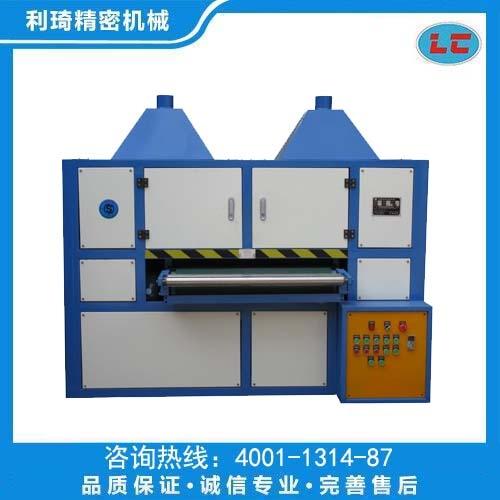 板材抛光机 平板抛光机 LC-C3130