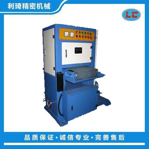 400自动板材抛光机 LC-ZL400