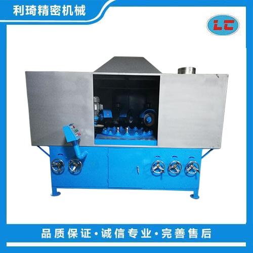 圆盘自动砂光机LC-ZP905A-18