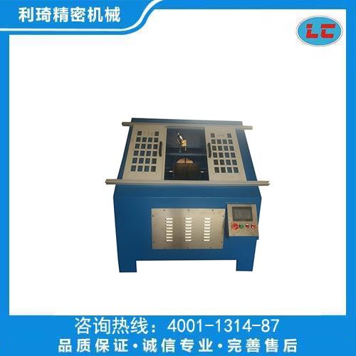 环保数控自动抛光机LC-C175-SK